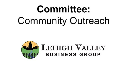Community Outreach Committee