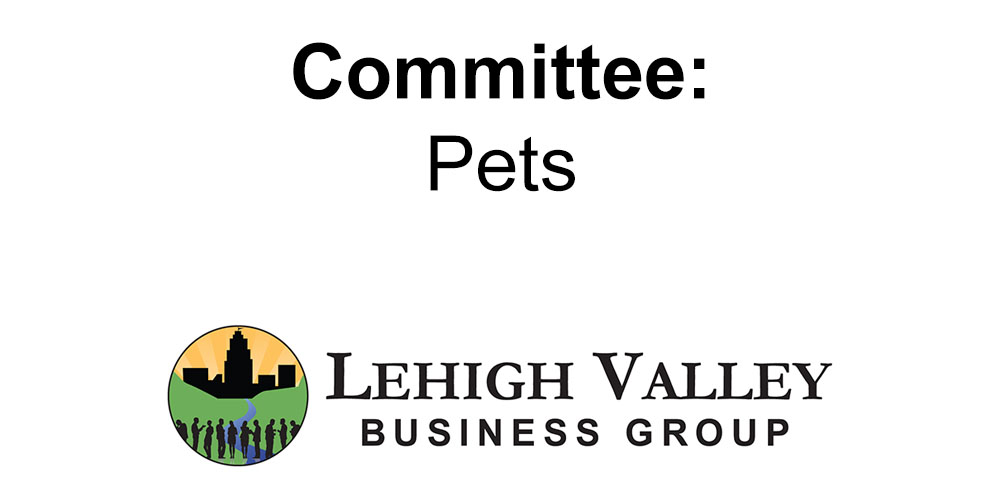 Pets Committee