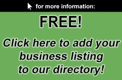 Lehigh Valley Business Group: Business Directory