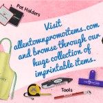 Allentown Toy Mfg Co