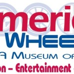 America On Wheels Museum