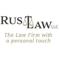 Rust Law LLC