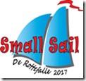 Small Sail de Rottefalle