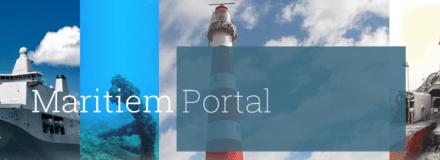 LVBHB nu ook lid van Maritiem Portal