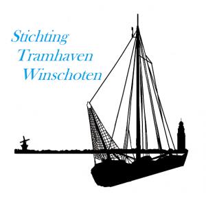Afgelast: Erfgoedmanifestatie 2020 Winschoten