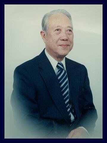 內州議會決議褒揚陸易公博士