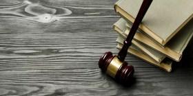 Lawyer Explains Utility Right
