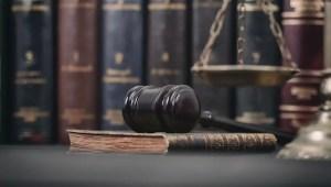 Lawyers Explain Death Penalty Process