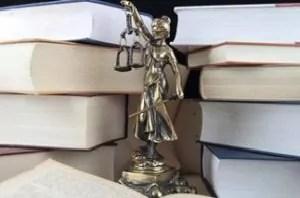 Las Vegas Defense Lawyer Explains Limitations on Liability for Disclosure of Information?