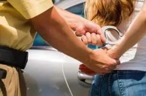 Las Vegas Defense Lawyers Explain Penalties for Corporate Misdemeanors