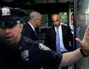 Vegas Defense Attorney Explains Criminal Gang Recruitment