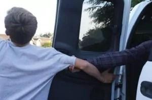 Vegas Attorneys Explain Lawful Resistance