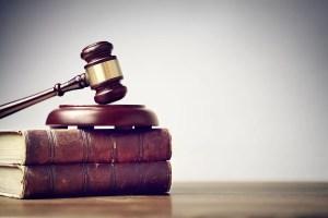 Lawyer Explains Resistance Pending Injury