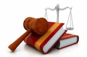 Inducing Lawsuit Crimes