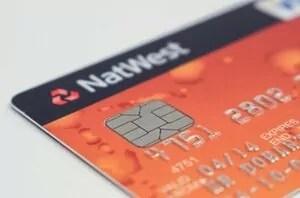 NRS 205.760 Criminal Statutes Involving Credit Cards and Debit Cards