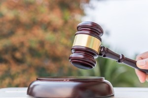 Punishment for voluntary manslaughter sentencing and charging