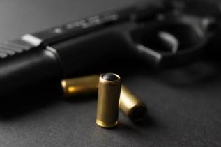 self-defense laws in Nevada