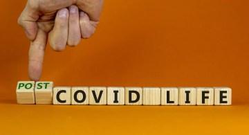 post-coronavirus crimes in Nevada