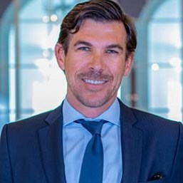 Matthew Sibert lawyer Las Vegas