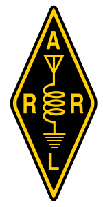 arrl-logo-transparent-background
