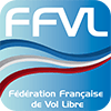 LogoFFVL-100px