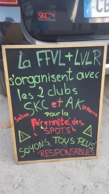 saine-kite-club-ak-saint-pierre