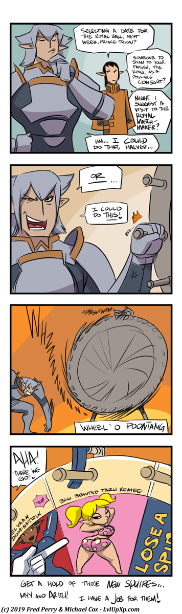LUX, Page 124