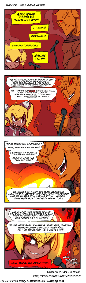 LUX, Page 125