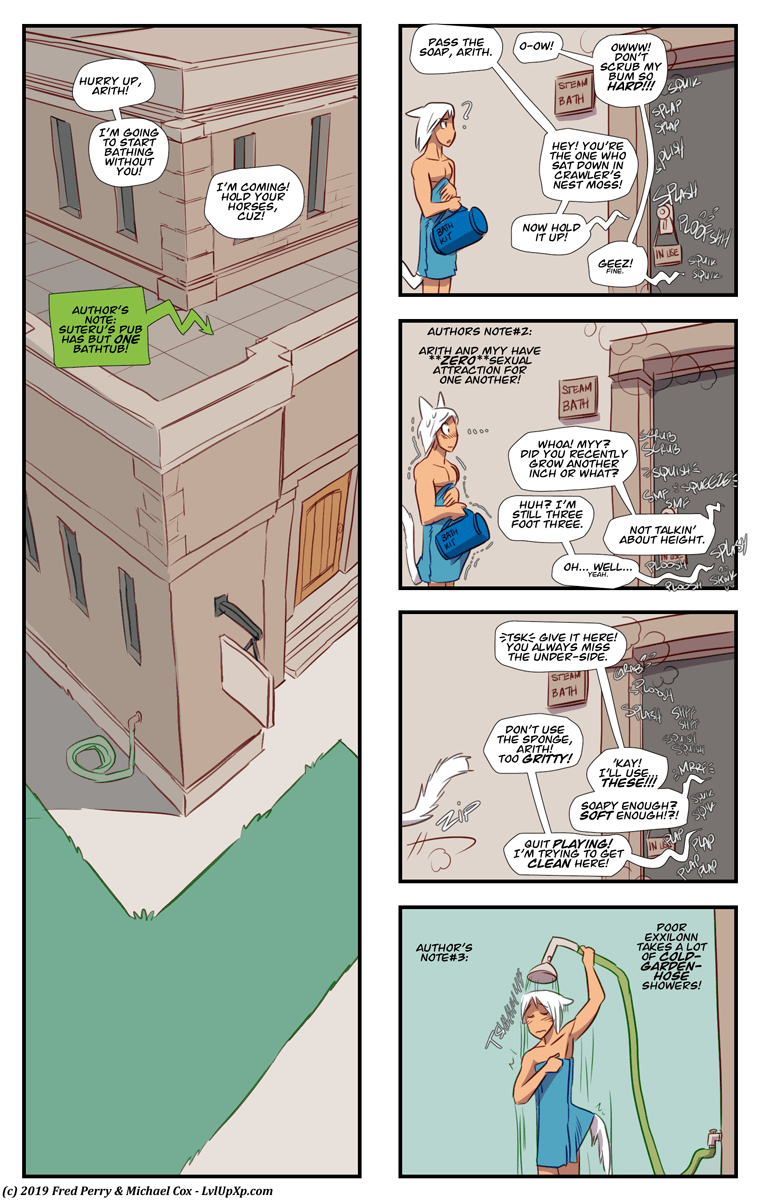 LUX, Page 127