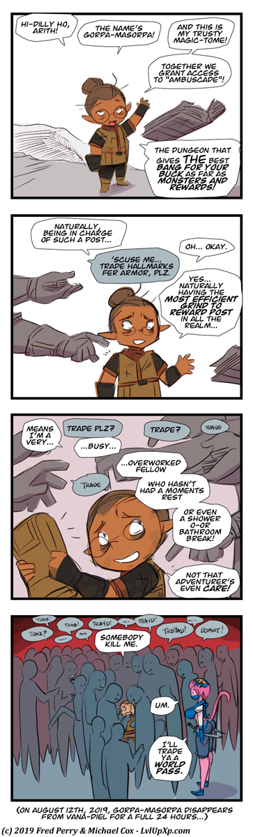 LUX, Page 128
