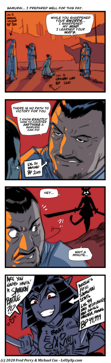 LUX, Page 175
