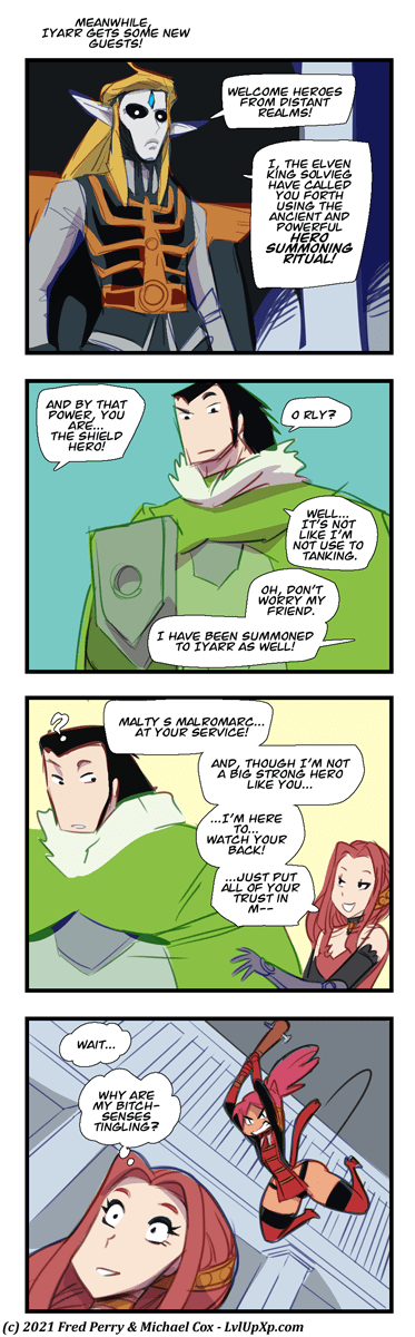 LUX, Page 211