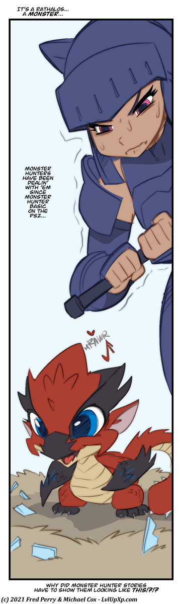 LUX, Page 225