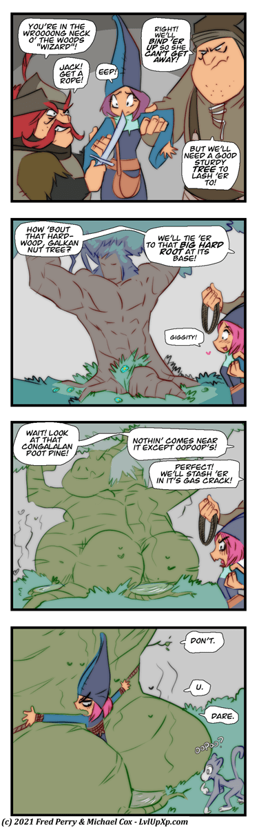 LUX, Page 235