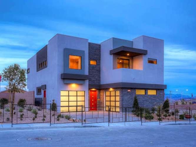 Pleasant Photo 5588769 666X500 Resize666 500 Largest Home Design Picture Inspirations Pitcheantrous
