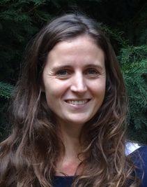 Virginie Boutueil