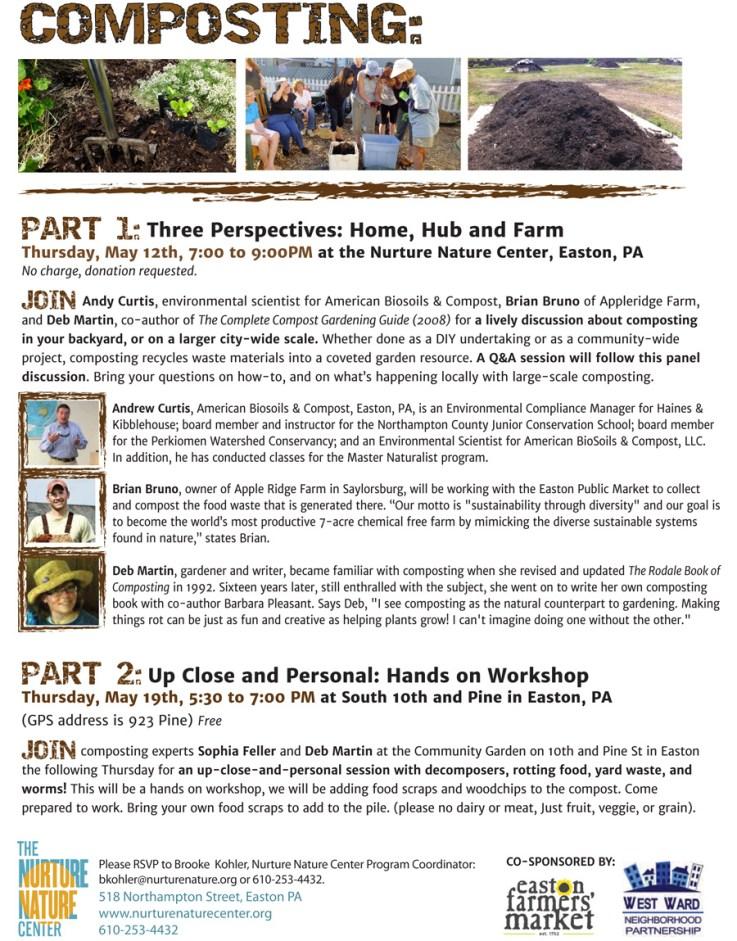 Compost-flyer-5