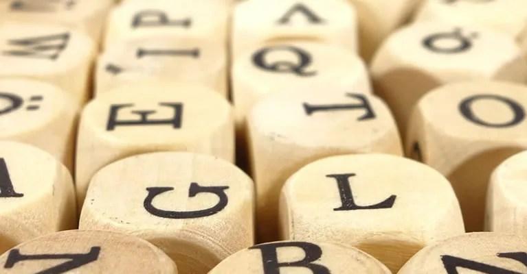 abc-accomplished-alphabet