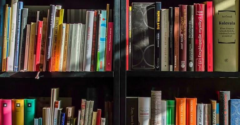 bookcase-books-bookshelves