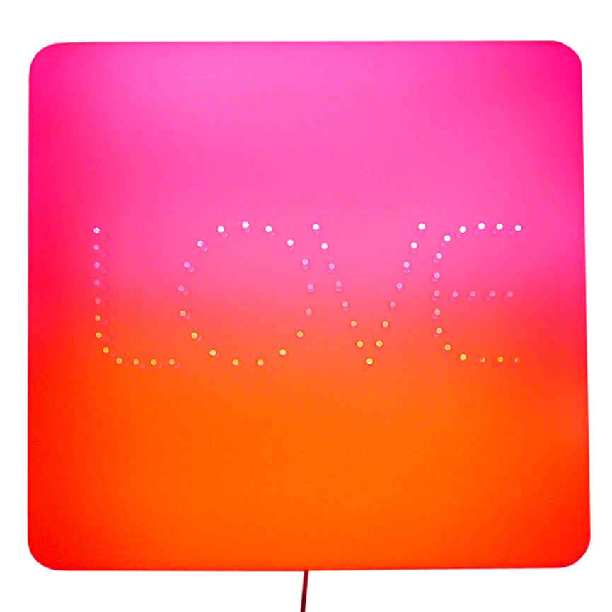 JulianLwin_Love_Lamp4_1