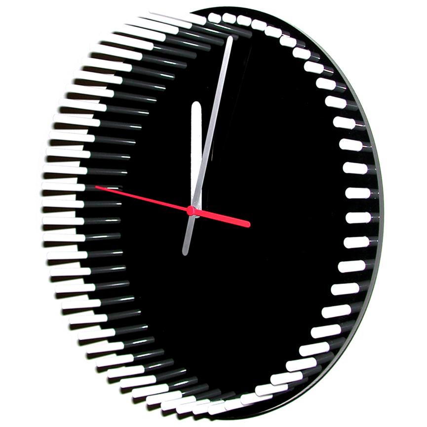 clock1_sq