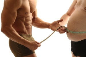 customized fat loss download free pdf
