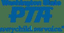 WSPTA Logo