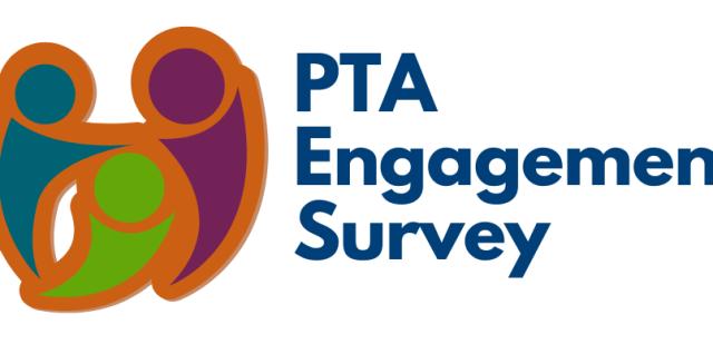 Engagement Survey banner