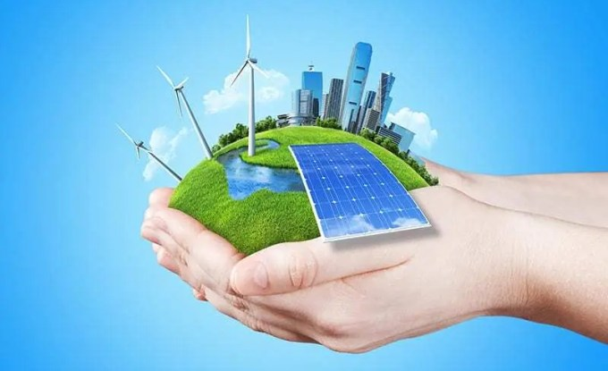 Dassault Systèmes é líder em sustentabilidade