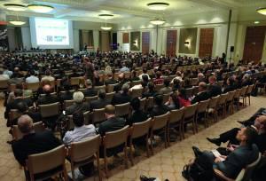 3º Congresso  de Inovação da manufatura e desenvolvimento de produtos