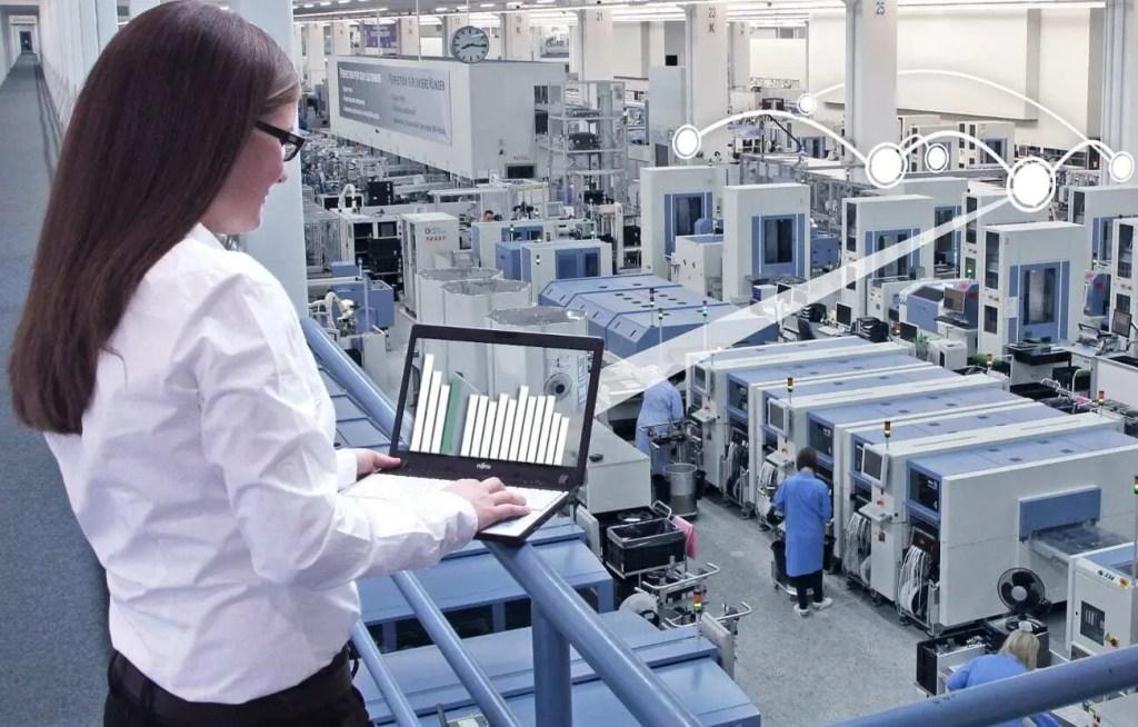 3º Congresso  de Inovação da manufatura e desenvolvimento de produtos 4