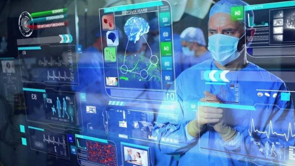 Indústria 4.0 e a Medicina no combate de doenças raras
