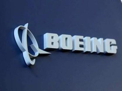 Indústria de Biocombustível recebe investimento da Boeing