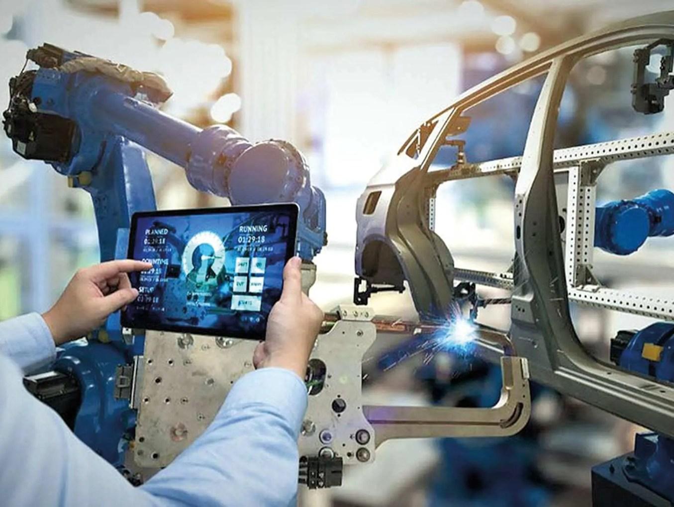 Realidade Virtual e Realidade Aumentada: entenda as principais diferenças